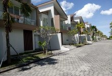 Private House<br> GREENLOT RESIDENT, BALI 3 whatsapp_image_2020_11_26_at_14_33_27_1